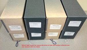 Picture Collection - Mss Boxes aerial view - with caption_edit