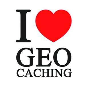 I-heart-geocaching