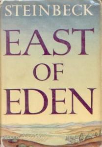 EastOfEden