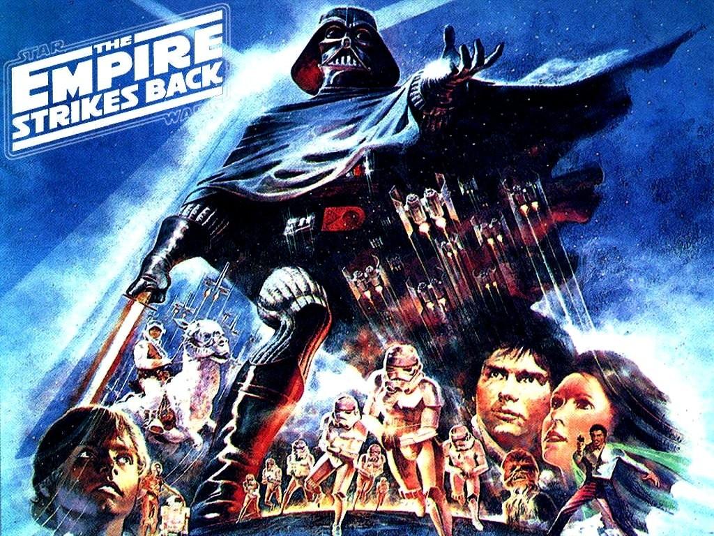 star-wars-esb4
