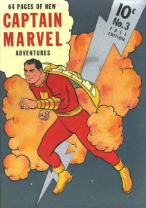 Captain_Marvel_Adventures_003_0000