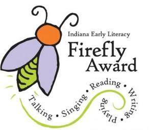 Firefly_Award