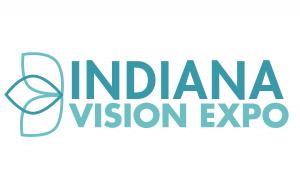 Vision Expo Logo-01