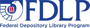 fdlp-emblem-logo-text-color