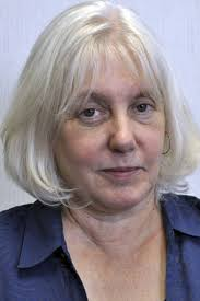 Mary Eckerle