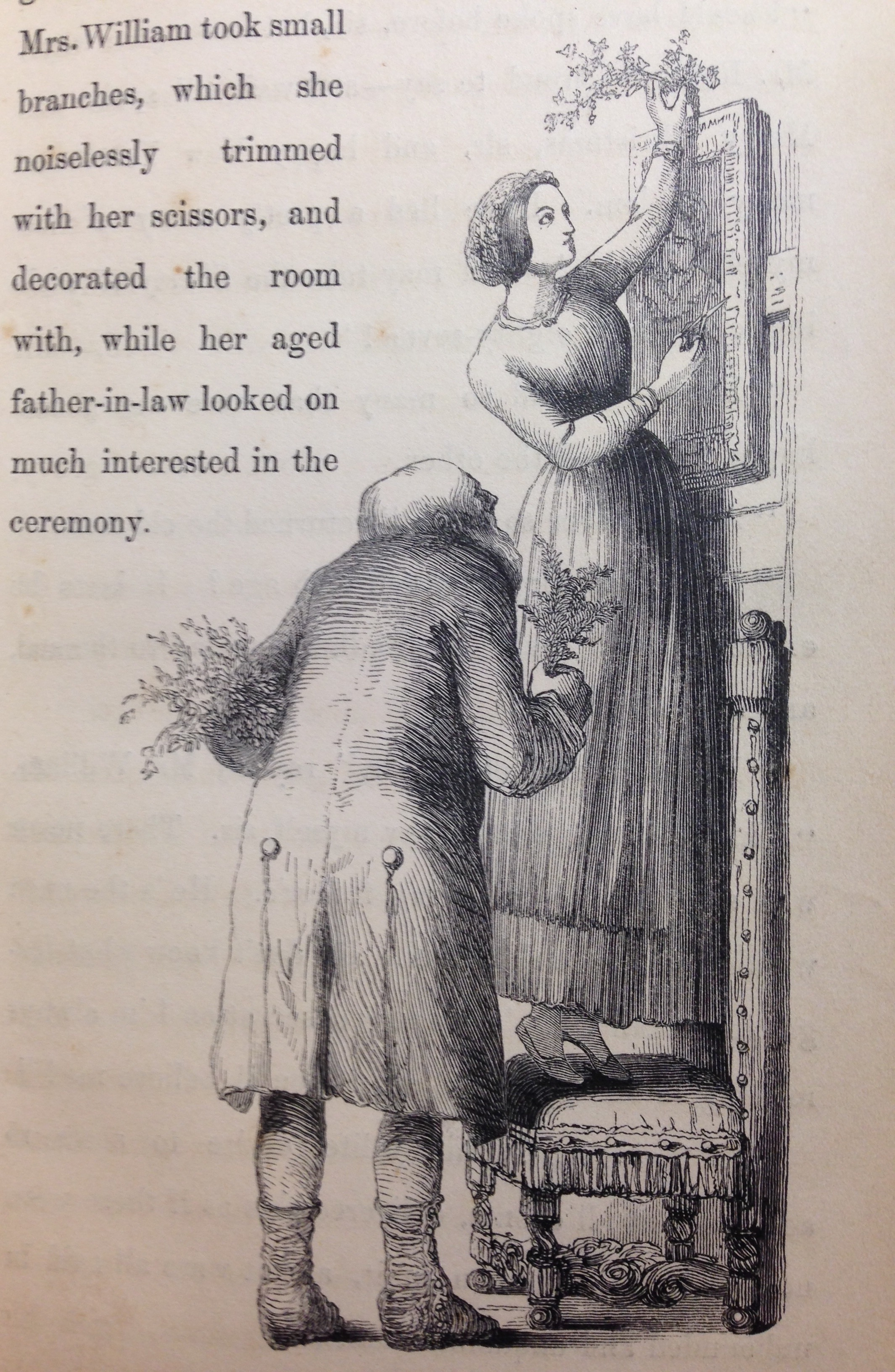 The 15 most bizarre sex tips from the Victorian era