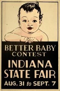 Better Babies