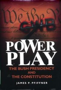 bush-and-power