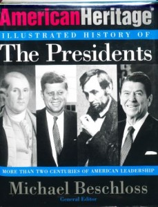 illustrated-history-presidents