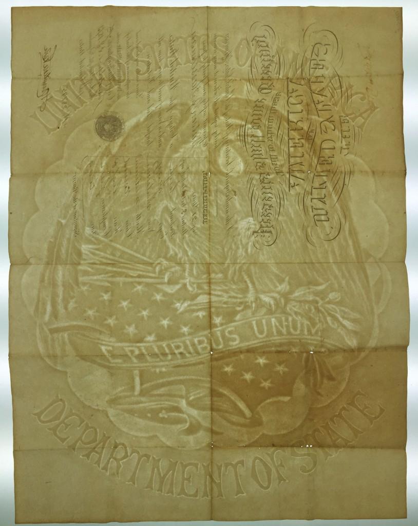 passport-watermark