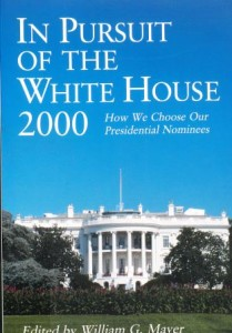 pursuit-of-the-white-house