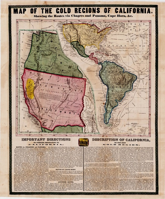brm2380-gold-regions-calif_1849