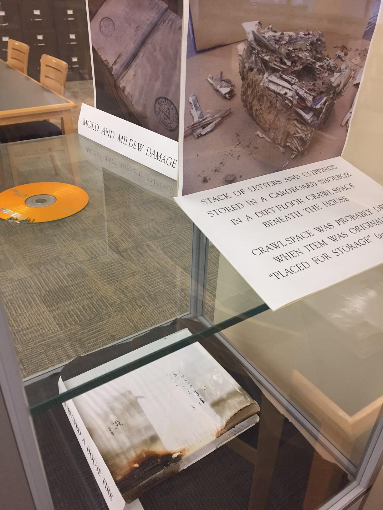 bookscanner2